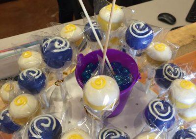 Elevate Cake Pops 2
